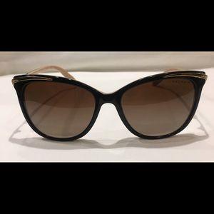 Ralph RA5203 Polarized Sunglasses